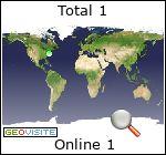 شاهد معنا 30 حلقة من سلسلة TOM et JERRY Geoglobe